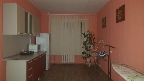 Гостиница Взлет - фото 13