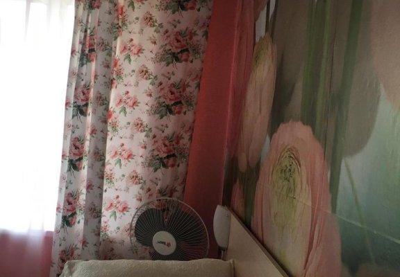 Отель «Лада», Козьмодемьянск