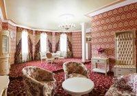 Отзывы Hotel Nevskiy