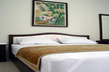 Hotel Bugis Asri