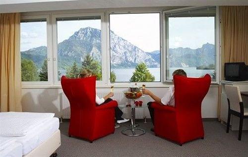 Alpenhotel - фото 2