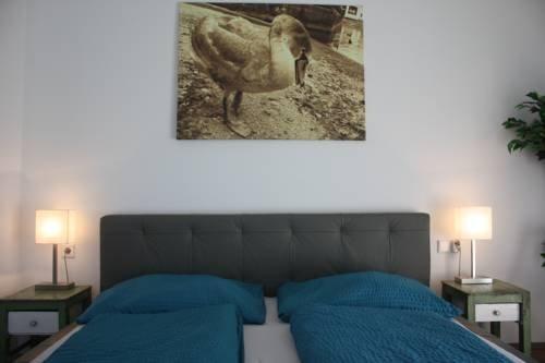 Apartment Parkvilla Traunsee - фото 1