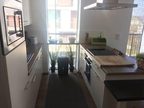 Apartment Parkvilla Traunsee - фото 10