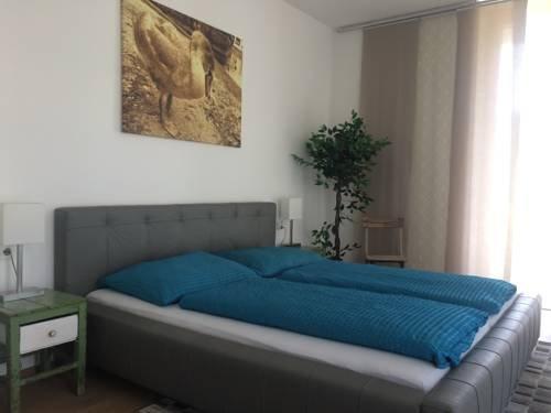 Apartment Parkvilla Traunsee - фото 2