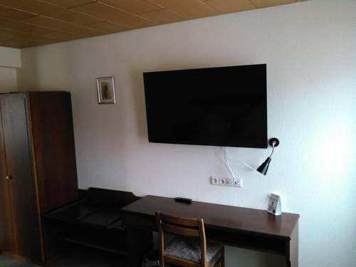 Гостиница «Post», Неккарзульм