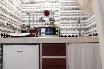 Le Case Di Stano - Via D'Addozio - фото 10