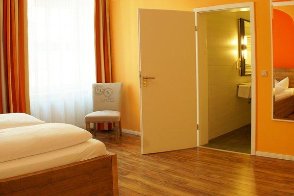Hotel Am Obermarkt - фото 4