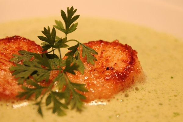 Restaurant Hotel Zum Storchen - фото 15