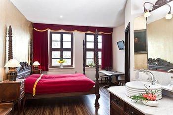 Brauhaus Wittenberg - фото 4