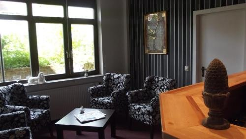 Rebgarten Hotel Schulgasse - фото 6