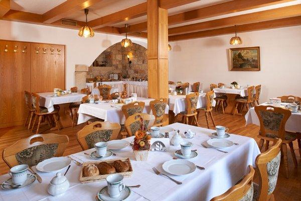 Landhotel Zum Erbgericht - фото 12