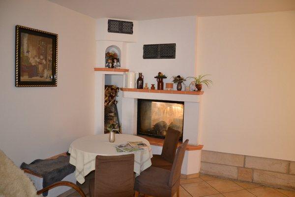 Landhotel Zum Erbgericht - фото 9