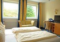 Отзывы Wildpark Hotel, 4 звезды