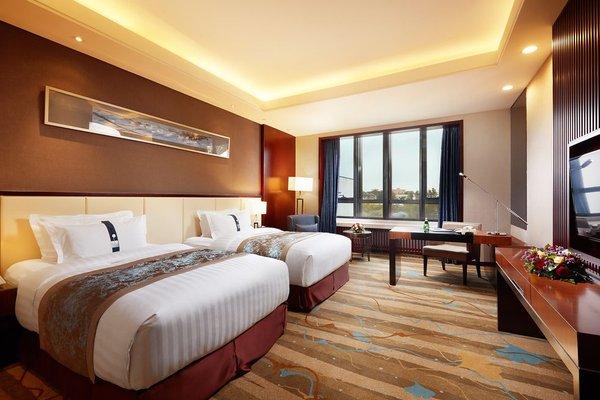 Гостиница «Пекин» - фото 2