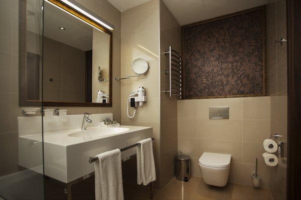 Отель Гостиница Виктория 2 - фото 7