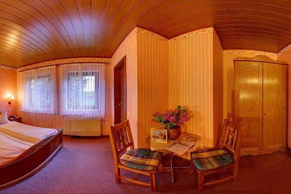 Gemundener Hof - фото 23