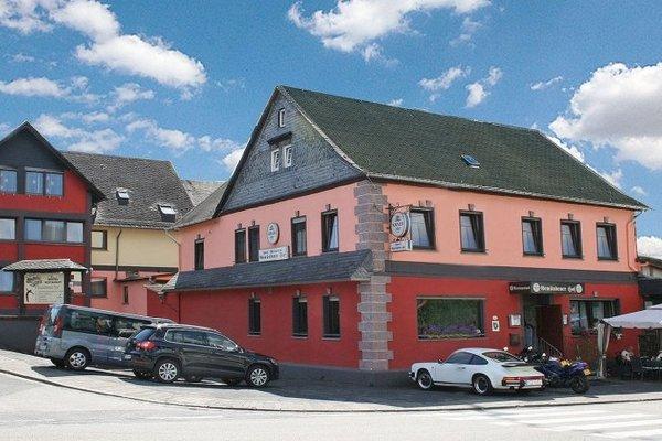 Gemundener Hof - фото 15