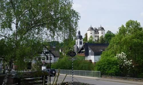 Gemundener Hof - фото 18