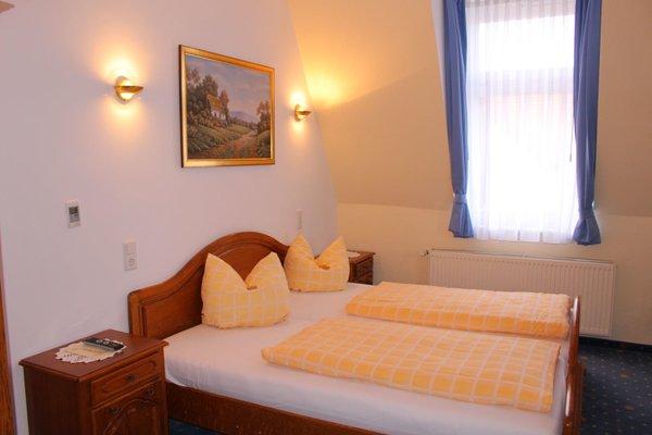 Flair Hotel Mullerhof - фото 50