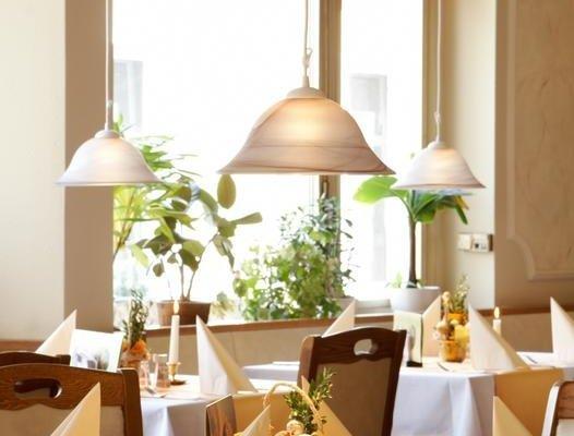 Flair Hotel Mullerhof - фото 13