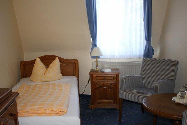 Flair Hotel Mullerhof - фото 3