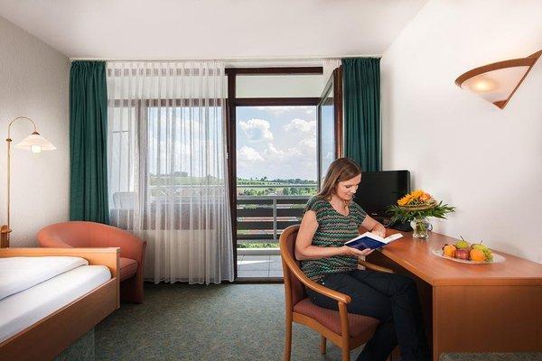 Kurhotel am Reischberg - фото 3