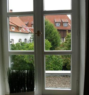 Alt Warburg - фото 21