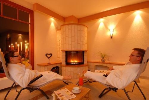 Ferienpark Retgendorf - фото 9