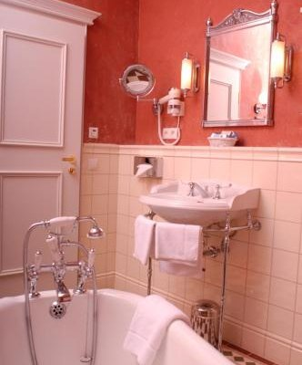 Seehotel Luitpold - фото 11