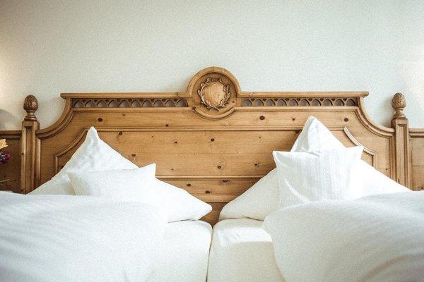 Hotel Limmerhof - фото 50