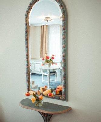 Hotel Limmerhof - фото 6