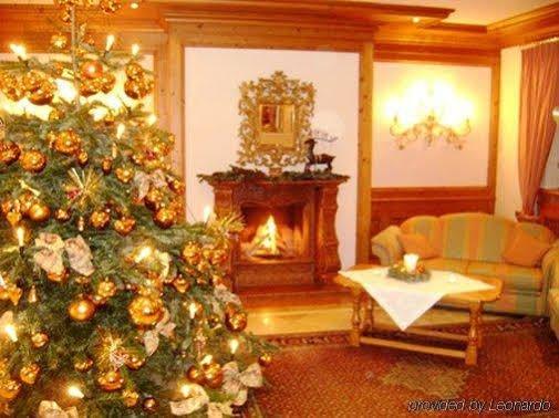 Hotel Limmerhof - фото 7