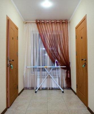 Гостевой Дом Александра - фото 11