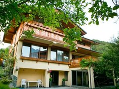Park Chalet Residence