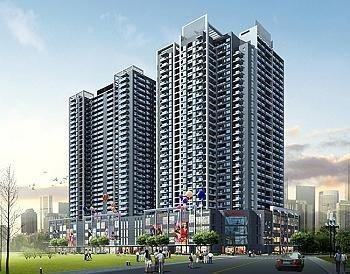 Binzhi Hotel - Chengdu, Dongsheng