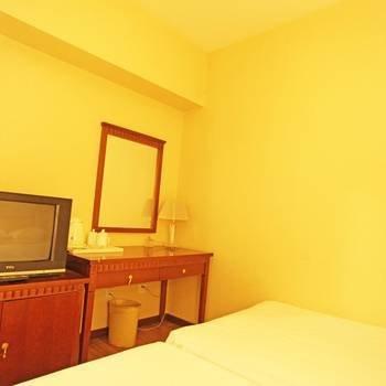 Endemin Hotel - фото 3