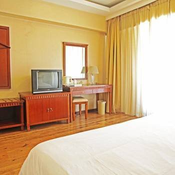 Endemin Hotel - фото 5