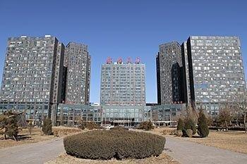 Wu Jia Yao Hotel - фото