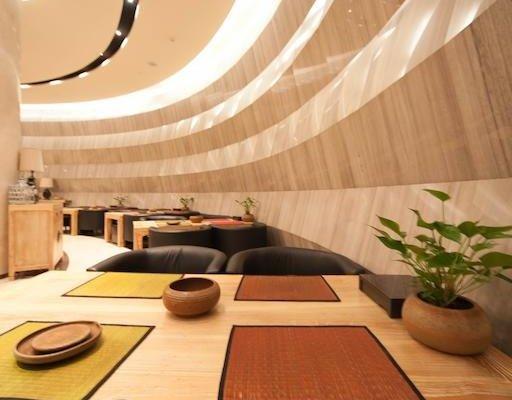 Beijing BUPT Hotel - фото 1