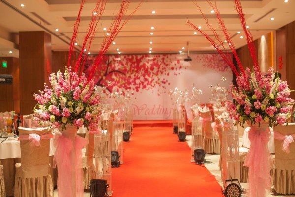 Beijing BUPT Hotel - фото 10