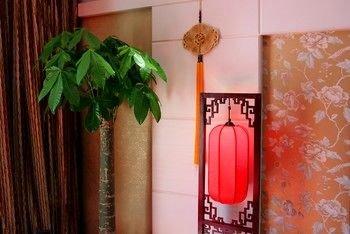 Beijing BUPT Hotel - фото 14