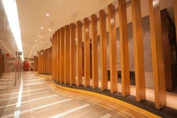 Beijing BUPT Hotel - фото 15