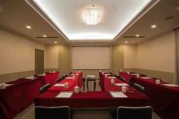 Beijing BUPT Hotel - фото 16