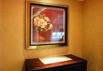 Beijing BUPT Hotel - фото 19