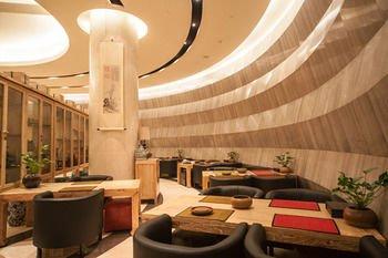 Beijing BUPT Hotel - фото 4
