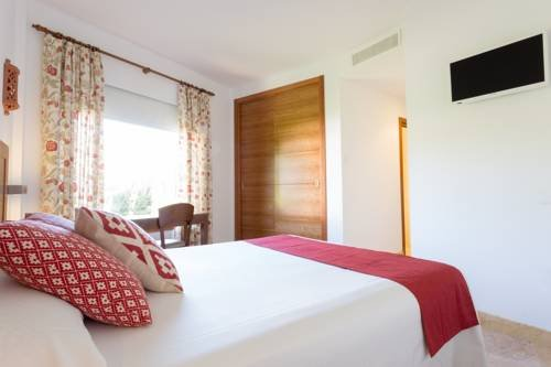 Hotel Riad Arruzafa - фото 2