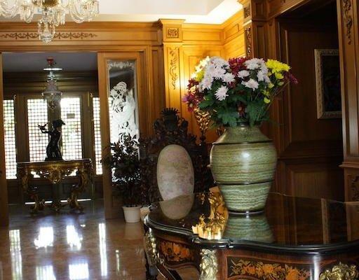 Hotel Riad Arruzafa - фото 5