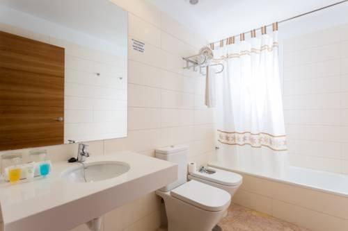 Hotel Riad Arruzafa - фото 8