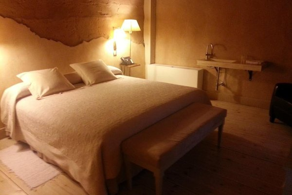 Castillo De Pilas Bonas - фото 14
