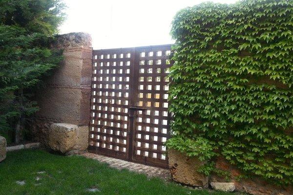 Castillo De Pilas Bonas - фото 11